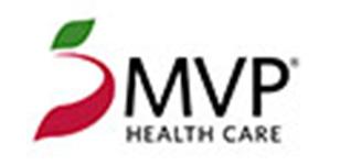 mvphealthcare.jpg