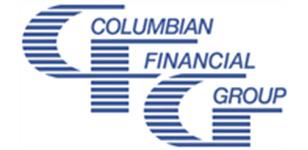 columbianfinancialgroup.jpg