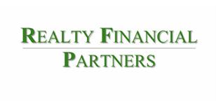 realityfinancialpartners.jpg
