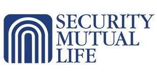 securitymutuallife.jpg