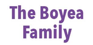 theboyeafamily.jpg