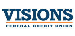 visionsfederalcreditunion.jpg