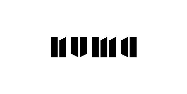 logos-08.jpg