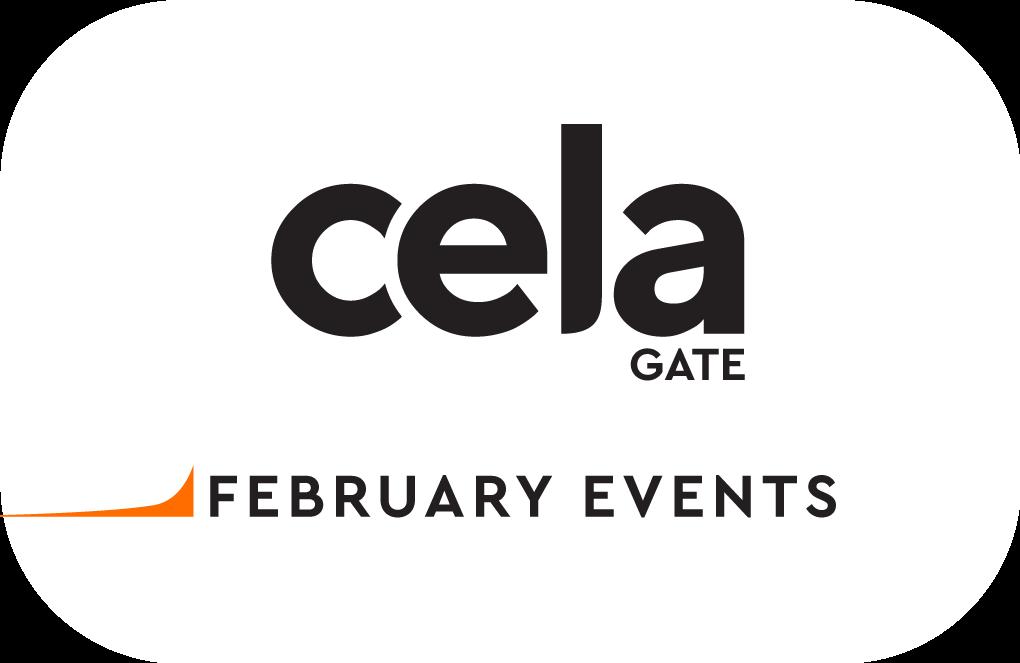 CelaGate_Feb.png