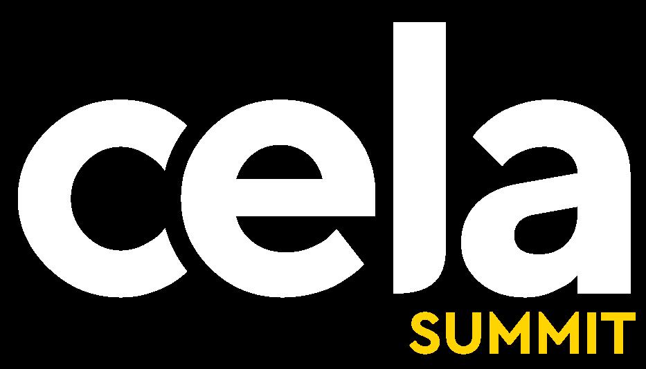 CelaSummit.png