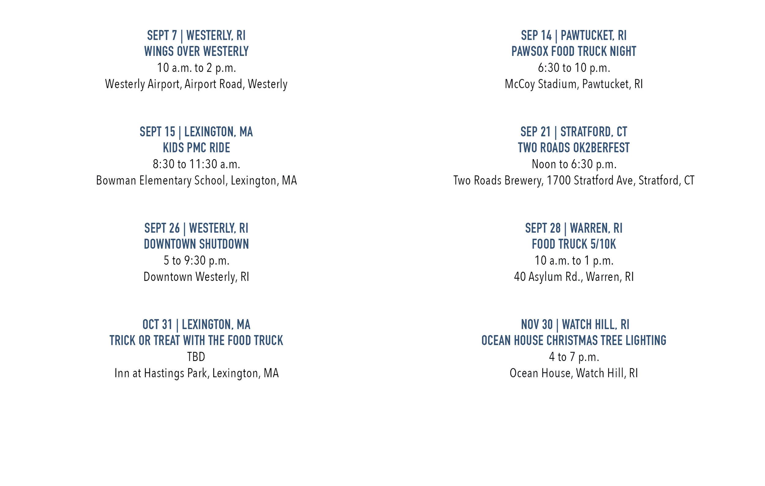 Fall 2019 Schedule.jpg