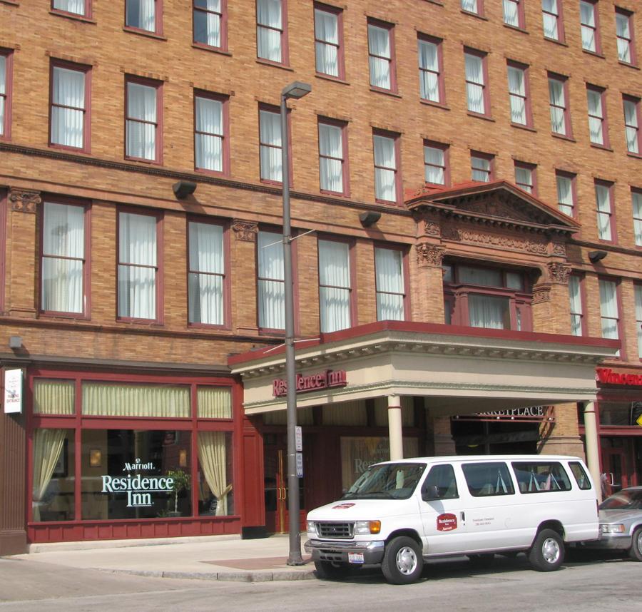 Residence-Inn-by-Marriott.jpg