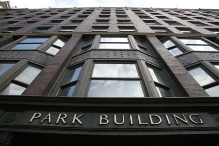 Park-Building-Exterior.jpg