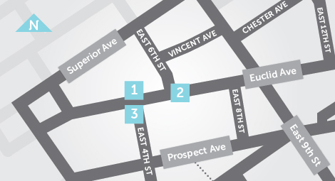map__Arcades-+-East-4th-St.jpg