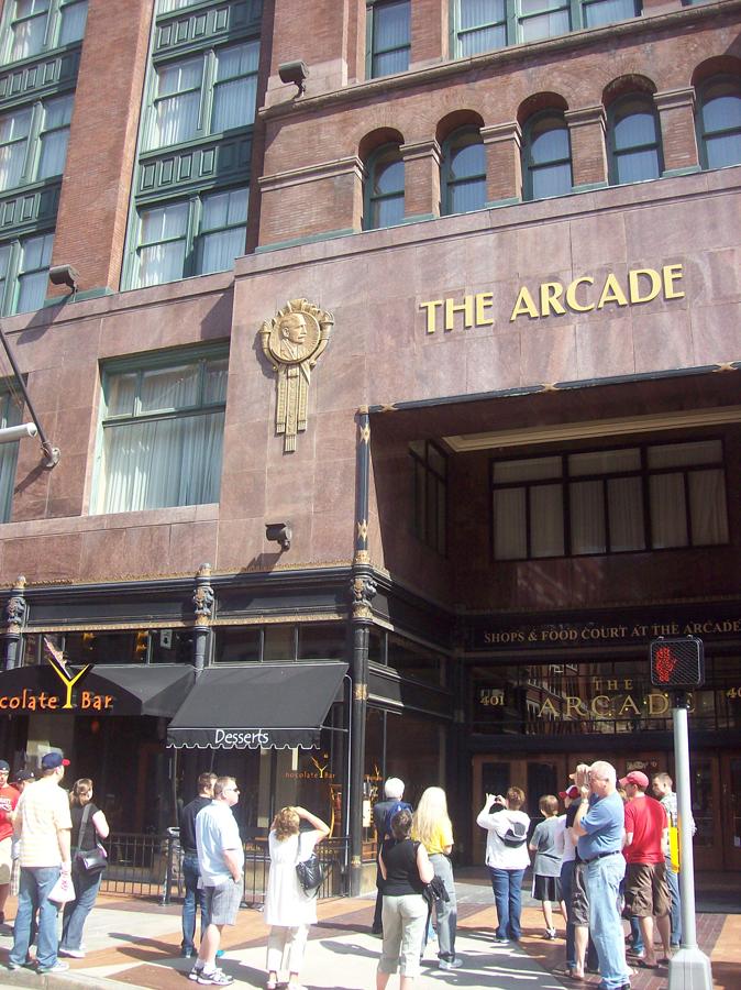 Outside-the-Arcade.jpg