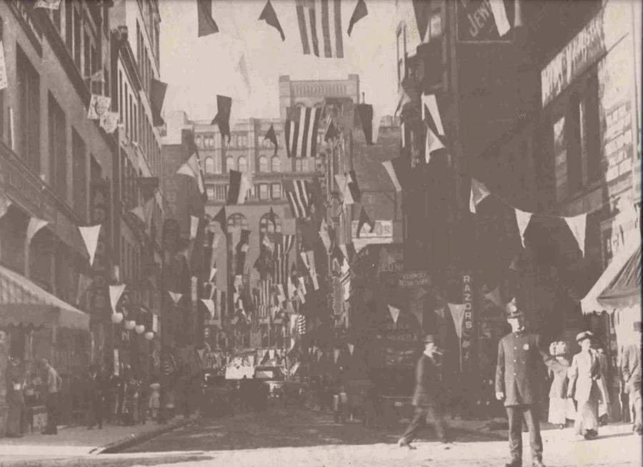 HGN-E-4th-St-1920s.jpg