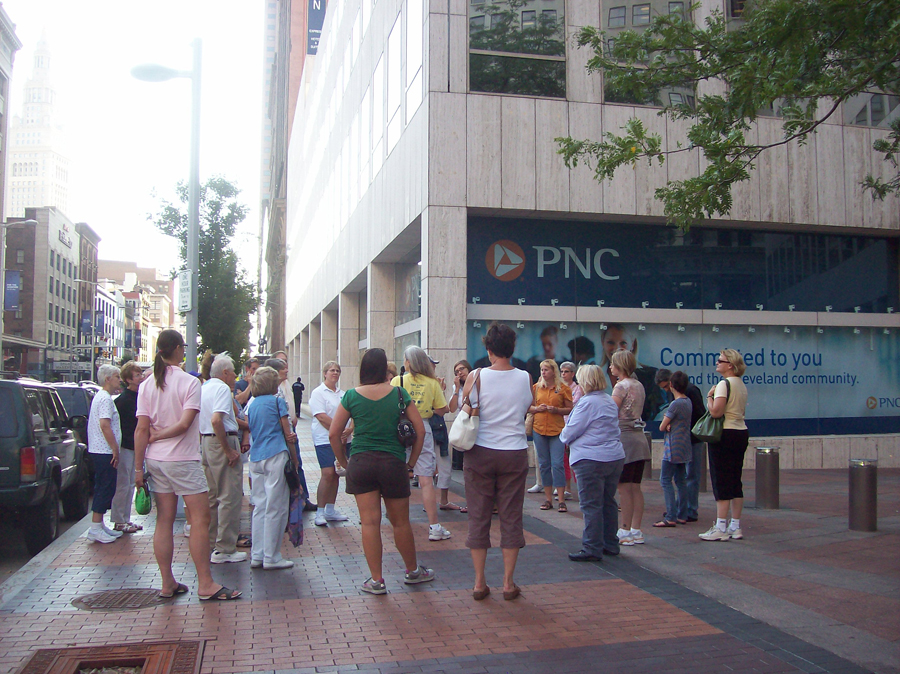 Group-by-PNC-Bank.jpg