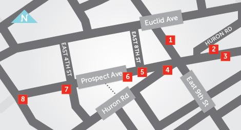map__Lower-Prospect-Huron.jpg