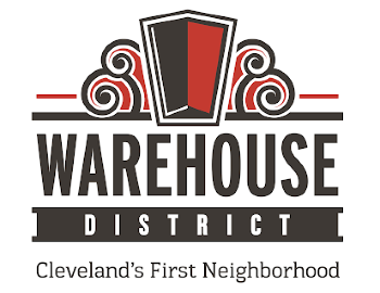 Warehouse Distirct Logo - Web.png