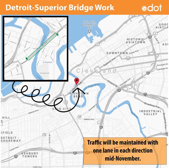 detroit-superior bridge map.png