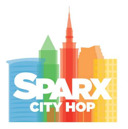 sparx logo.png