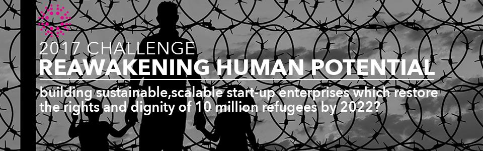 refugeeinside.jpg