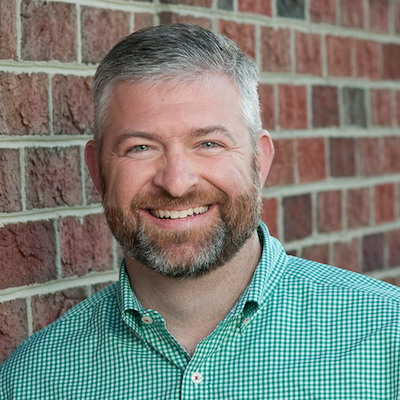 Husband to Jenny, father to Caleb, Sarah, Lydia and Anna. Steven joined Faith Baptist Church in 2017 as Lead Pastor and is passionate about preaching the gospel and developing leaders. His vision is for Faith to be a discipleship hub where Christian leaders are equipped to be ambassadors for Jesus Christ in Youngsville and to the ends of the earth.