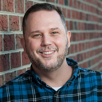 Pastor Jerry moved here with his wife, Stacey, and their children, Josh & Emma, in 2008 from Statesville, NC.  He joined our staff as our Middle School Minister in the Spring of 2009, and in 2011 he became our full-time Student Pastor.     His passion is to partner with parents in raising a pure generation & seeing students 'connecting with other believers and growing in their relationship with Jesus'. He challenges students to serve the Church, because when students serve… they stay. Please join him in praying for our families and students to live for Jesus in a world that so desperately needs hope!