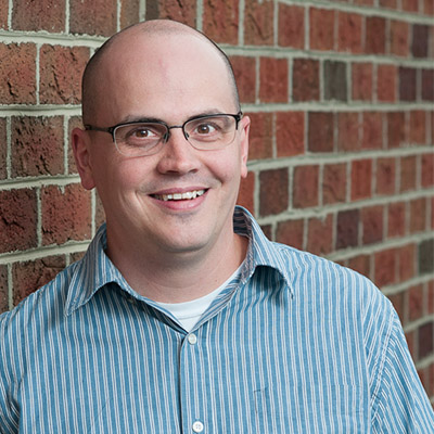 Husband to Shelby, father to Rylee and Nathaniel. Ben has been a part of Faith since 2003, and joined the pastoral staff in 2007 as Community Outreach and Missions Pastor. While in college the Lord used a short term mission trip to give Ben a heart for the nations, and since then he has been passionate about mobilizing Christians to take the gospel to the ends of the earth. His prayer for the members of Faith, is that we would be purposely on-mission for Jesus in our community, our country, and our world.