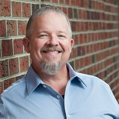 Husband to Shonna, father to Jimmy and Grace, Patrick and his family became members of the Faith Baptist Church family in 2001 after moving here from Florida. He joined the staff in 2014 as Administrative Pastor. In his earlier career, Patrick served over twenty years in middle and upper management positions in the financial and manufacturing industries. His passion is first and foremost to be a faithful minister of the Gospel while using his experience and giftings to ensure that the business aspects of the church operate in an efficient, effective and God honoring manor.