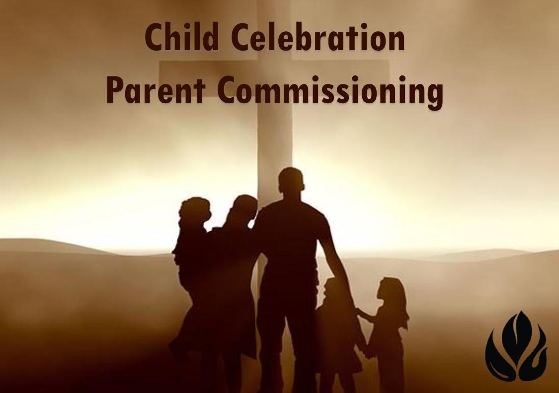 Child+Celebration+-+Parent+Commission+Graphic.jpg