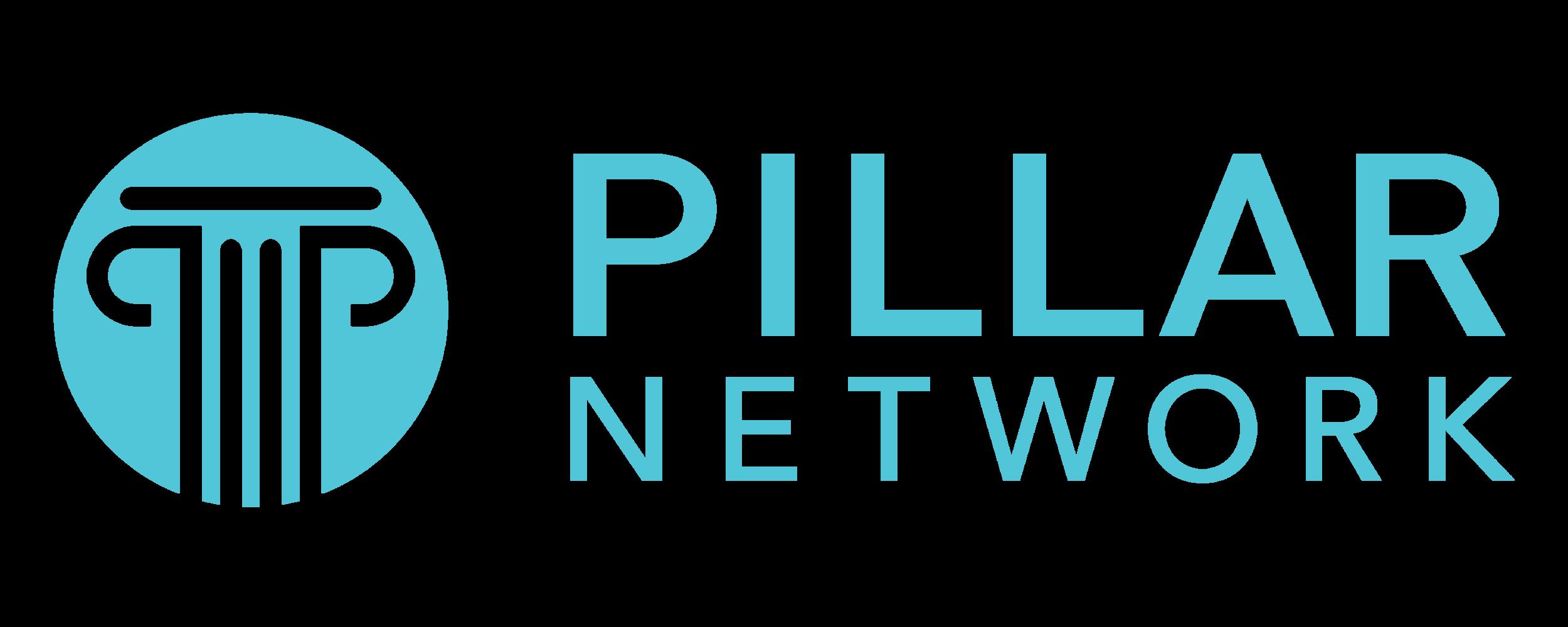 Pillar-Logo-Cyan.png