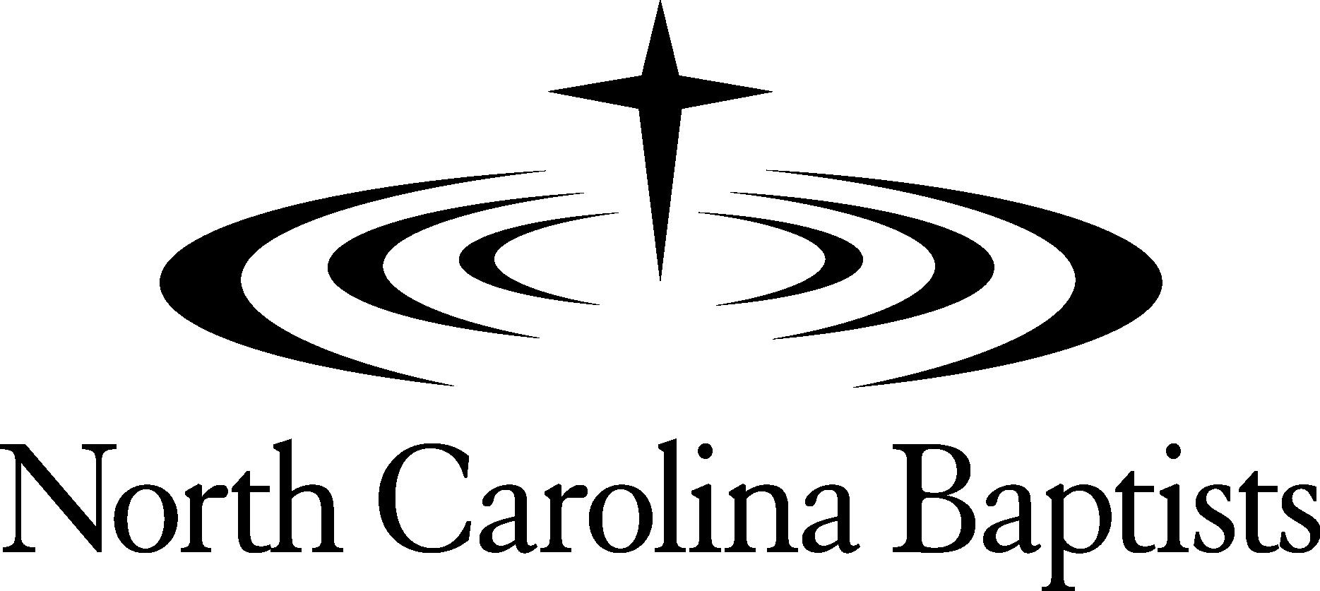 BSC Logo_black.png