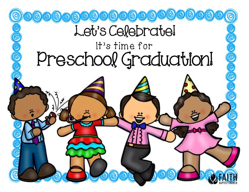 Preschool Graduation Postcard 2019.jpg