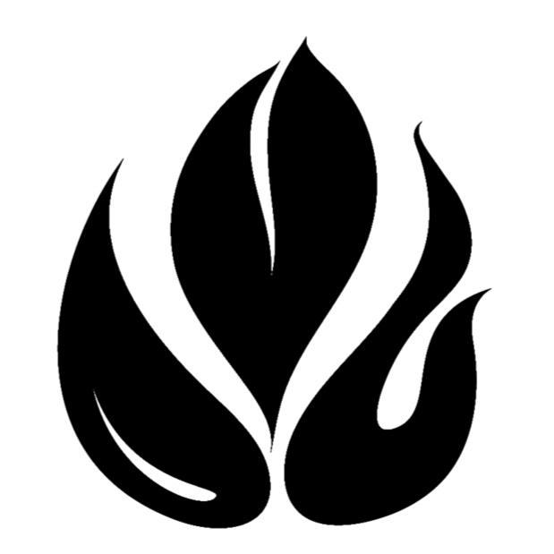Faith+Logo.jpg