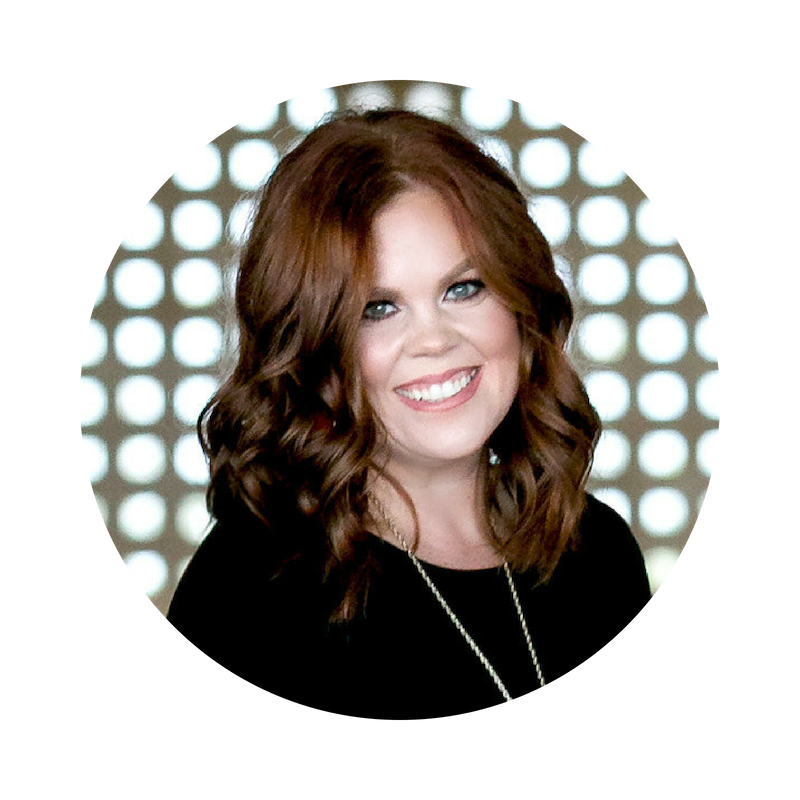 Sarah-Babbel-I'd-Rather-Bake-Profile-Wichita-Falls-Tx.png