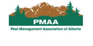 PMAA.png
