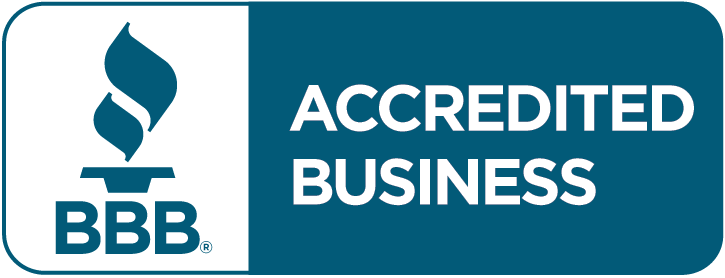 BBB-ACCREDITED-BUSINESS-LOGO-HORIZ.png