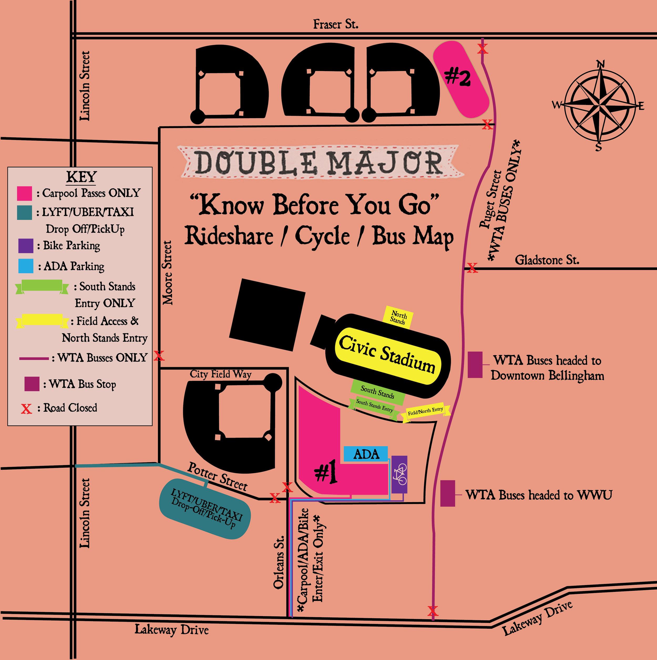 doublemajormap.jpg