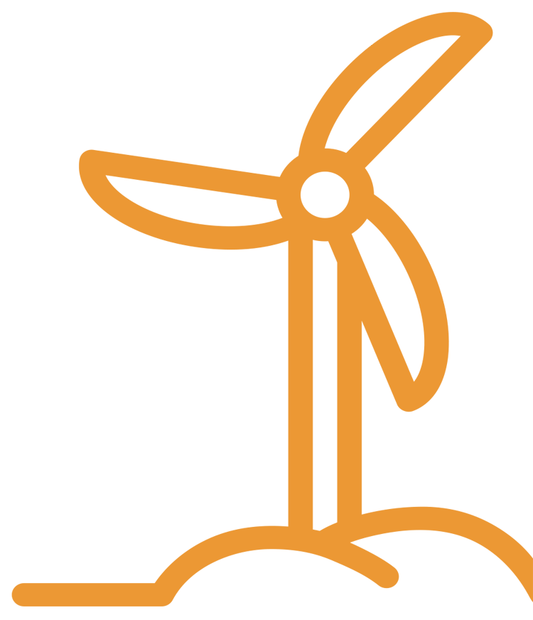 yellow-windmill.png
