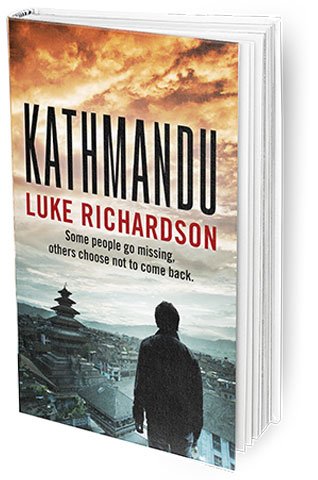 kathmandu-3d.jpg