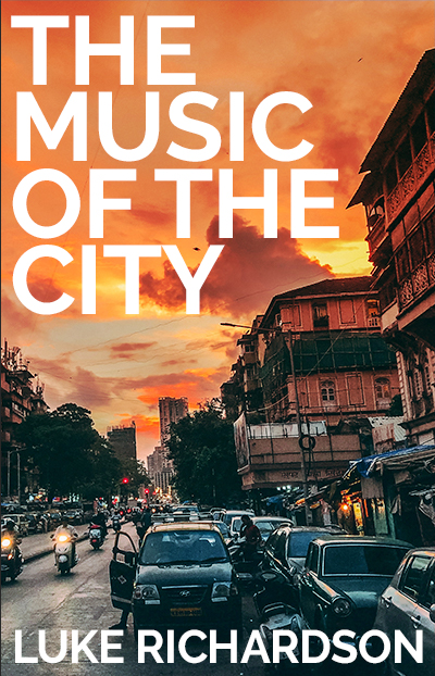 The music of the city web.jpg