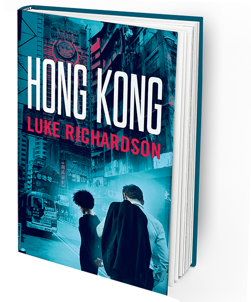 Hong kong 3d cover trimmed.png
