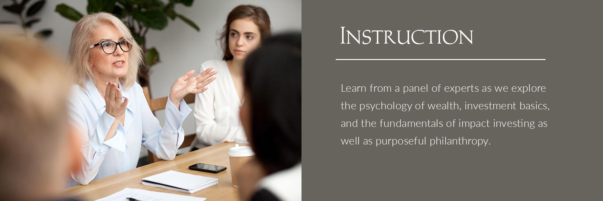 Women_With_Capital_Instruction_Block.jpg