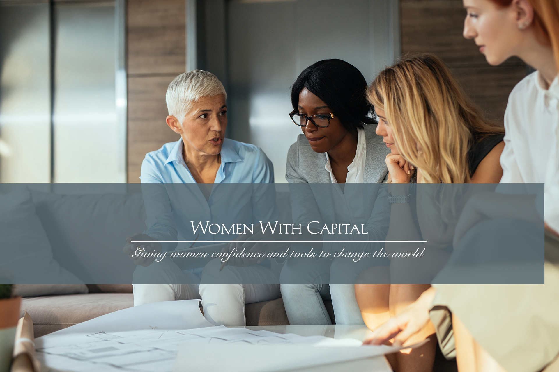Women_With_Capital_banner_wtitle_2.jpg