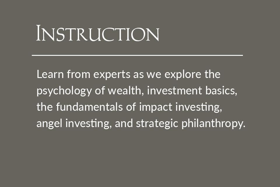 Women_W_Capital_Instruction.jpg