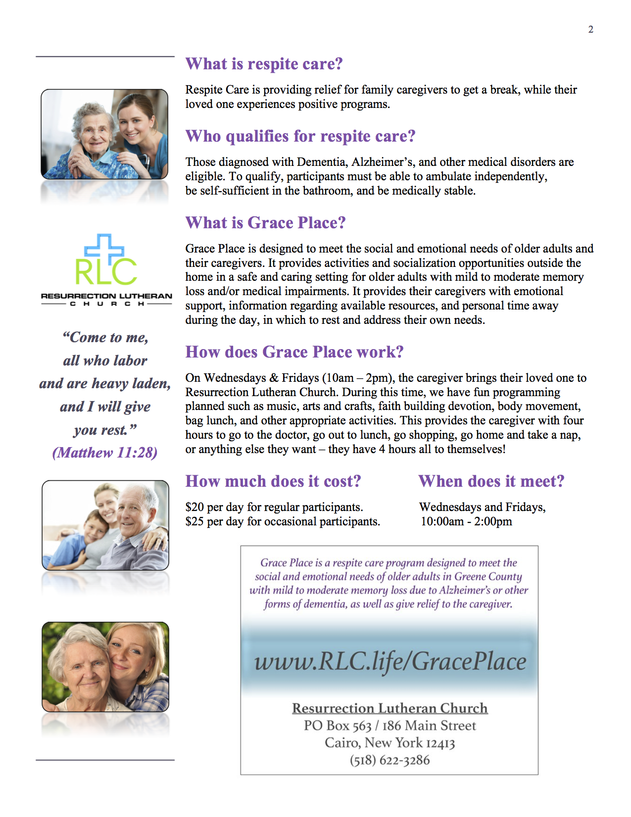 Grace Place Newsletter (back).png