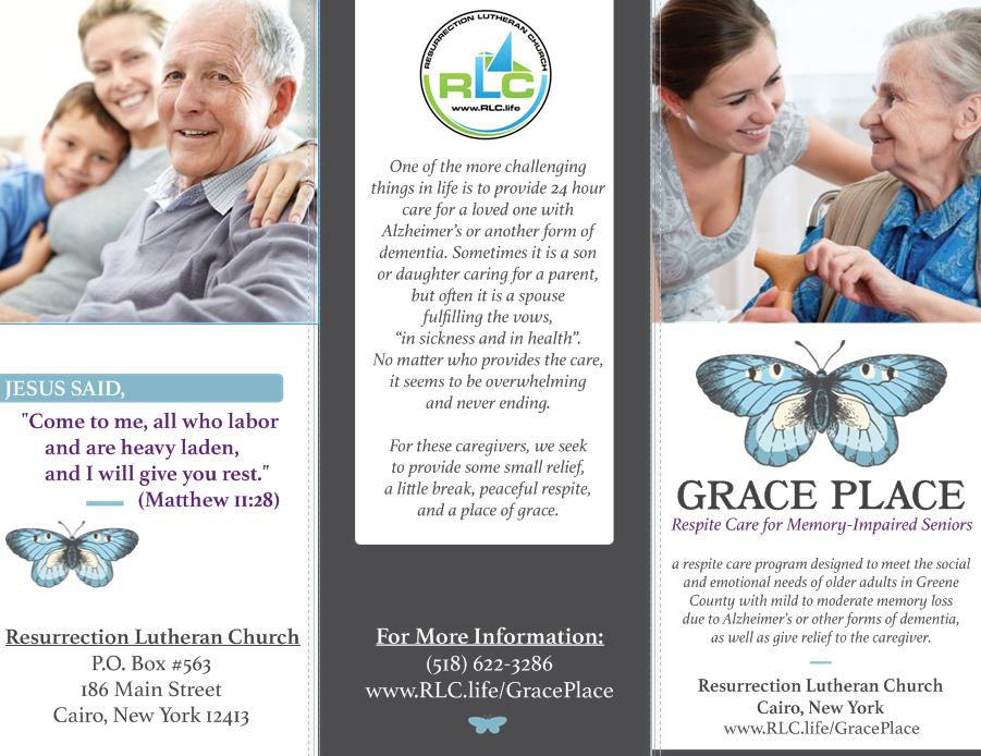 Grace Place Brochure (outside).png