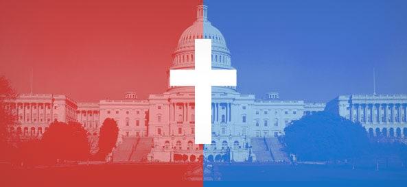 February 20, 2019 - RESPECT: Christian Citizens(Rev. Steven Williamson-Link)