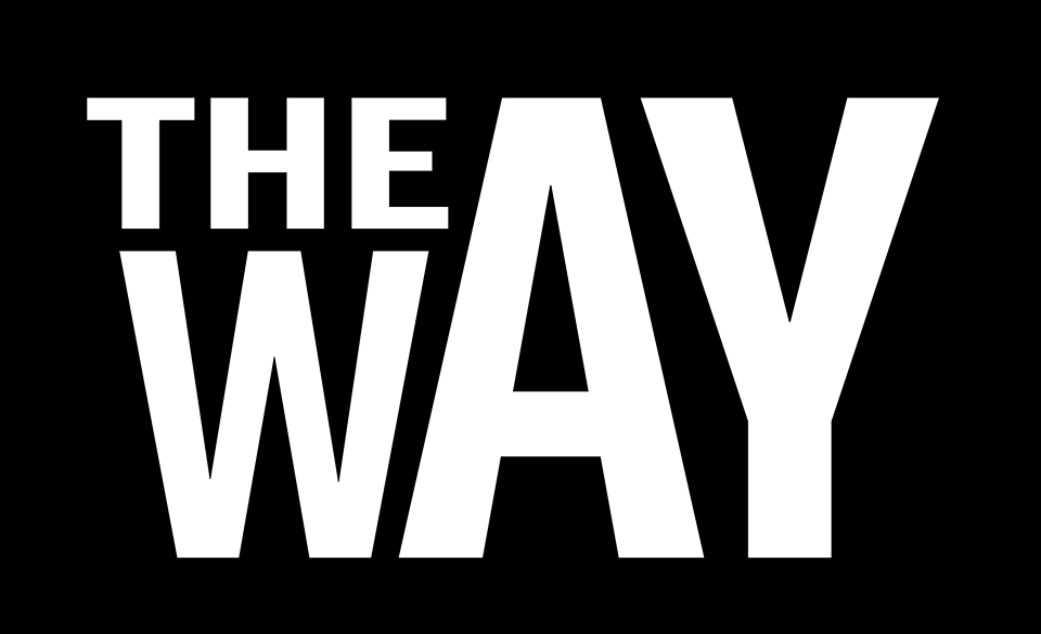 February 24, 2019 - The Way : The Way of Mercy(Rev. Steven Williamson-Link)