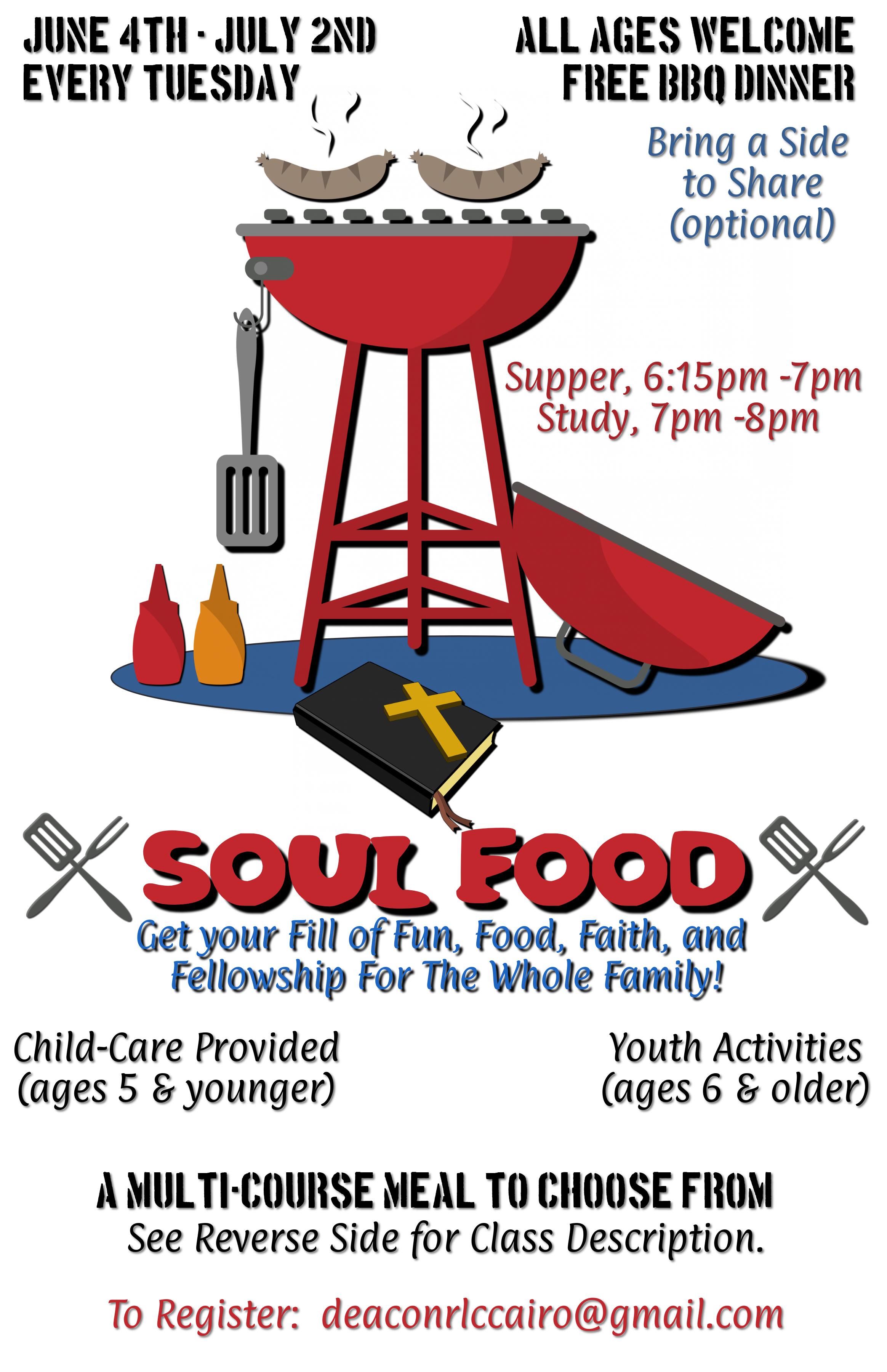 Soul Food.jpg