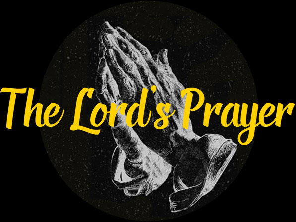 November 11, 2018 - Amen.(Rev. Steven Williamson-Link)