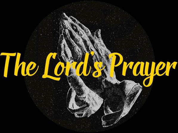 September 16, 2018 - Hallowed be thy name…(Rev. Steven Williamson-Link)