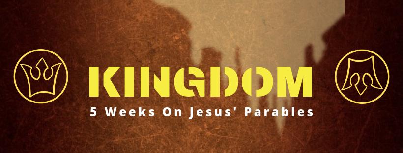 Facebook Cover KINGDOM.png