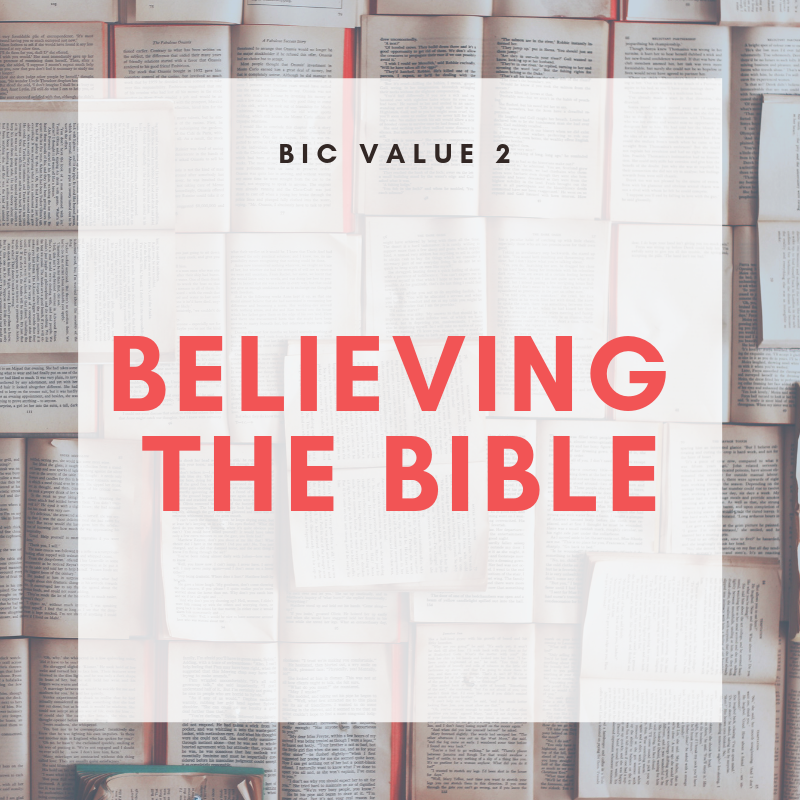 BELIEVING THE BIBLE.png